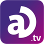 appDay.tv - logo